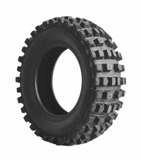 REIFEN 4X4 CROSS COMPETITION 195/75R16